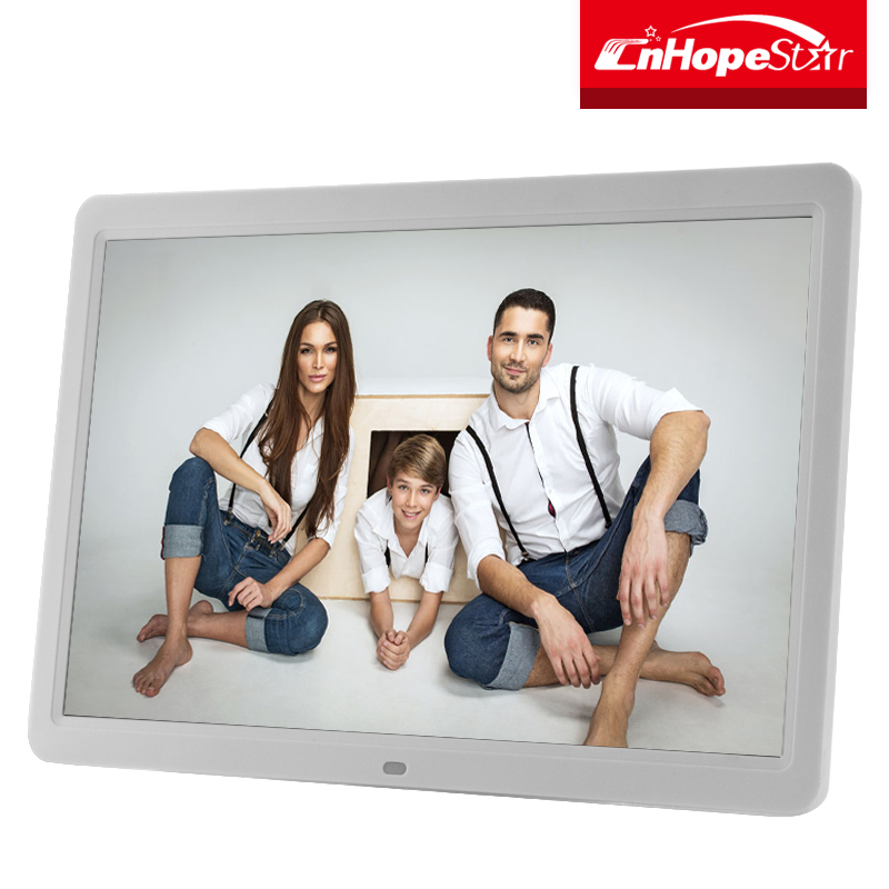 Digital Photo Frame 15inch Wholesale, Digital Photo Frame Suppliers ...