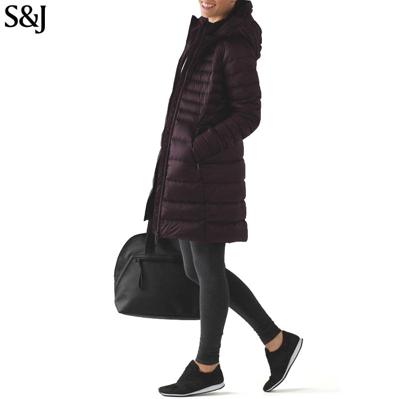 Warme Trendy Winterjas.Koop Laag Geprijsde Dutch Set Partijen Groothandel Dutch Galerij