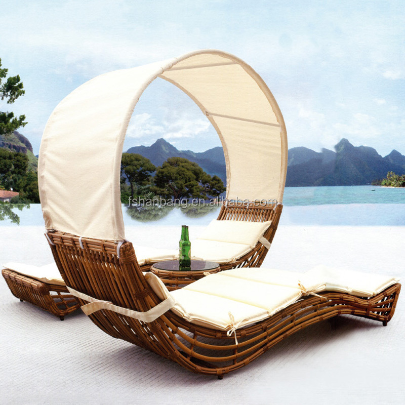 6 Piece Outdoor Garden Patio Furniture Glass Aluminum Dining Table ...