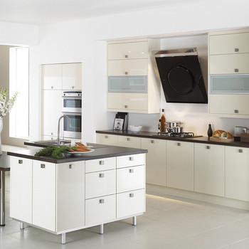 Laminato Osb Pannello/armadio Da Cucina Di Legno Compensato - Buy ...