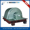Pelton water wheel in water turbine renovation and turbine generator manufacturers turnkey made in china
