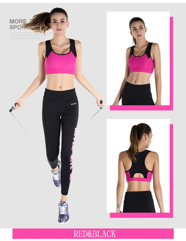 a6c76cf5fc95a Wholesale Top Quality Competitive Price Custom Private Label Summer Sexy  Sport Inner Wear  Womens Sport