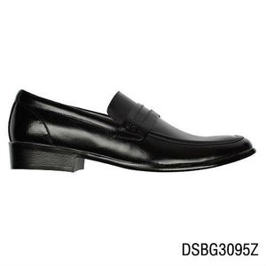 DALIBAI DSBG3095 available and comfortable men shoes with good quality