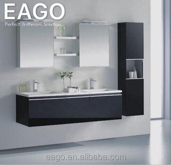 Eago Mdf Luks Banyo Dolabi Buy Banyo Dolabi Mdf Luks Banyo Dolabi Banyo Depolama Dolabi Product On Alibaba Com