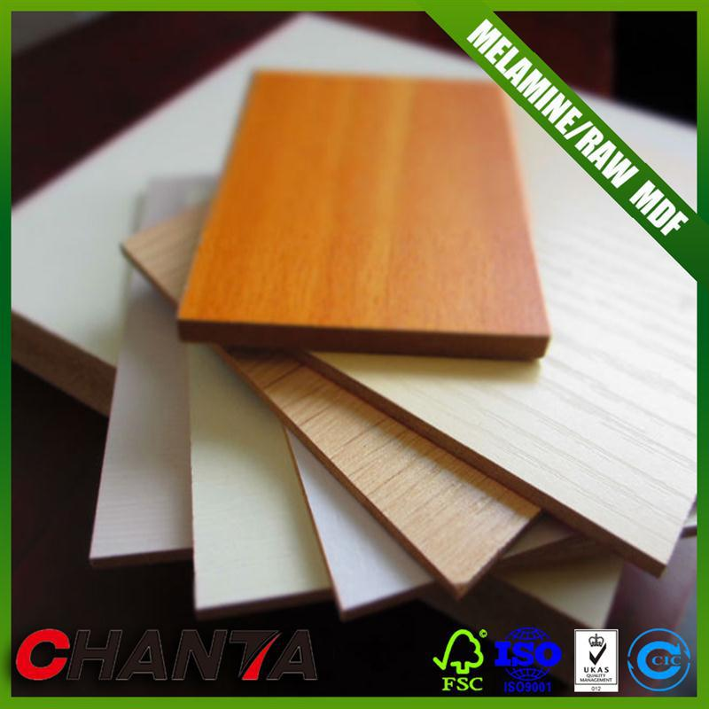 Top quality indonesia mdf