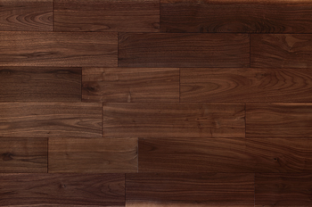 Black Walnut Hardwood Flooring marbled walnut is heidelberg wood flooring exclusive this is carefully selected walnut lumber that shows the true complexity of hues and character of Quarter Sawn Black Walnut Hardwood Flooring