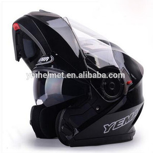 Helmet Dot ECE approved motorcycle helmet full face custom modular motorcycle helmet