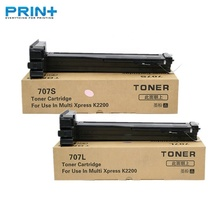 Compatibel voor <span class=keywords><strong>ricoh</strong></span> mpc 8002 <span class=keywords><strong>toner</strong></span> <span class=keywords><strong>cartridge</strong></span>