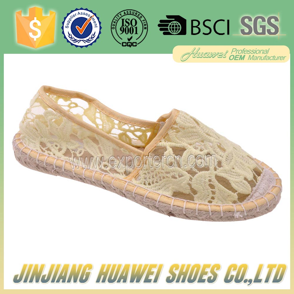 Just Women Shoes Just Women Shoes Suppliers And Manufacturers At