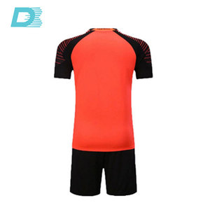 Latest Germany Double Sided Football Practice Jersey Soccer