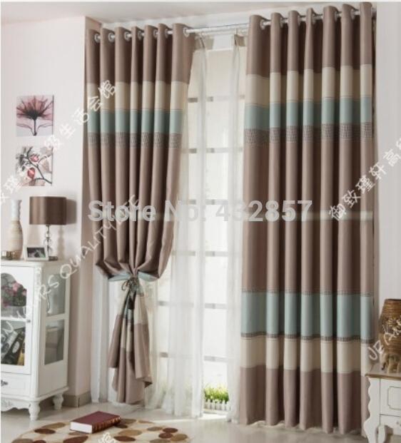 http g01. Black Bedroom Furniture Sets. Home Design Ideas