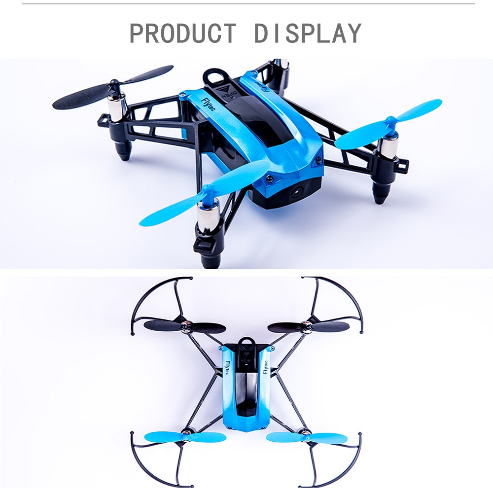Flytec X Copter drone T12 2.4G Light Weight Design parrot manbo Mini 903H RC Racing Drone With Altitude Hold