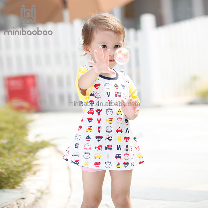 2017 baby cotton frocks fancy frocks for baby girls baby woolen frock designs dress