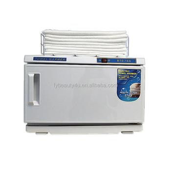 rtd16a hot towel warmer16l hot towel warmer machine