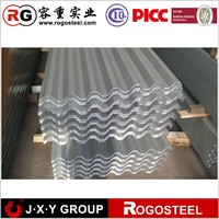 Honest provide great raw material for corrugated sheet at cheaper price