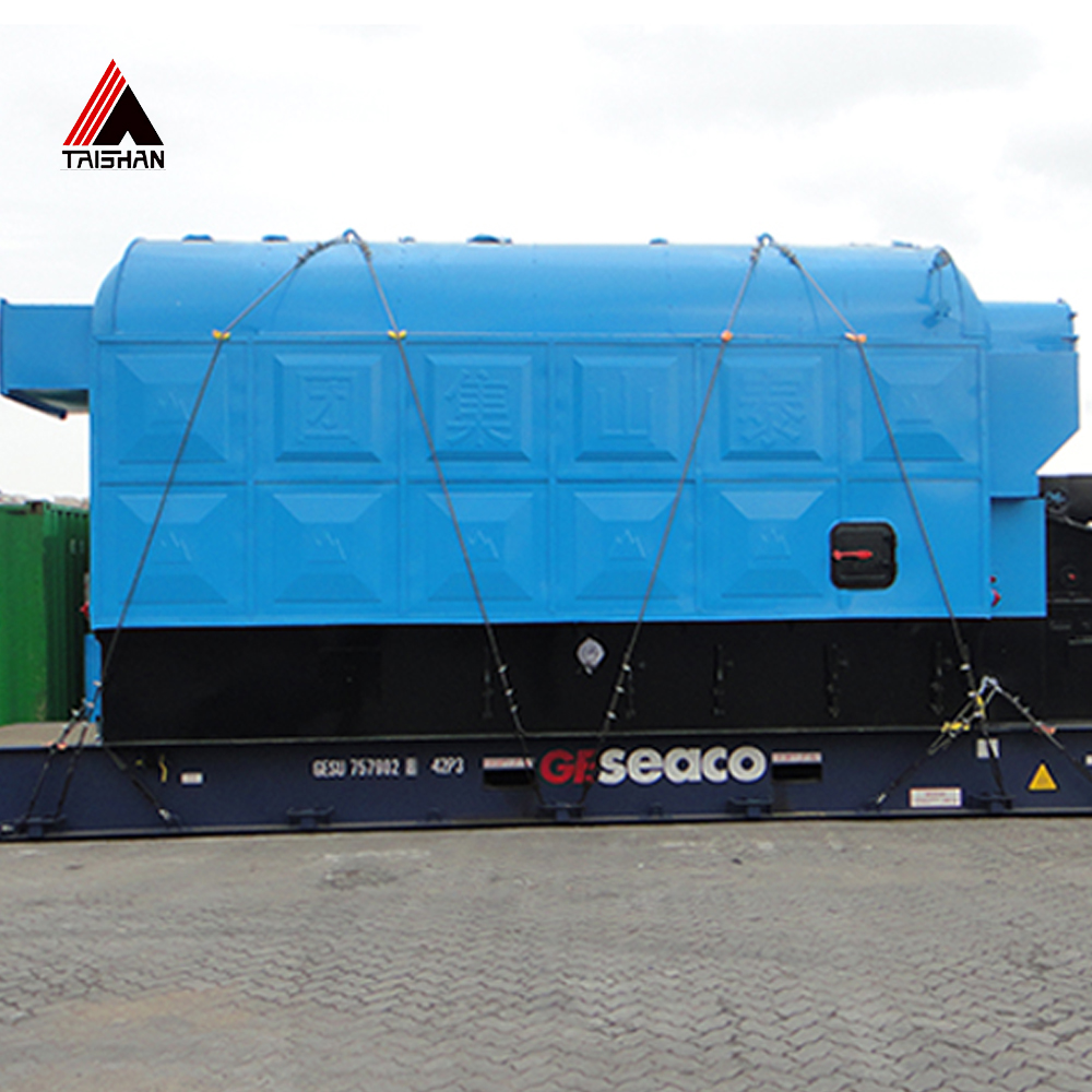Solid Wood Boiler, Solid Wood Boiler Suppliers and Manufacturers at ...