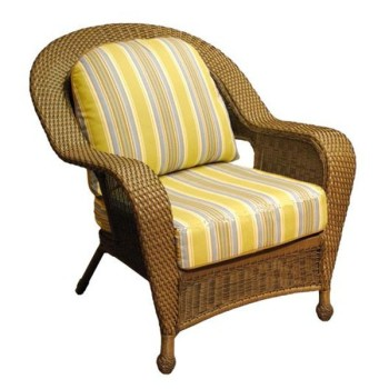 yellow decorative rattan chair cushions replacement indoor cushions buy replacement indoor. Black Bedroom Furniture Sets. Home Design Ideas
