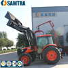 Front End Loader for YTO tractor