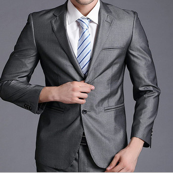 Image result for polyester suits