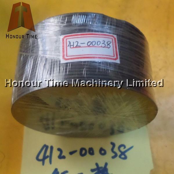 DH300-7 412-00038 plate (3).JPG