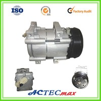 Car A/C RC.600.240 Air Conditioning Compressor