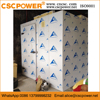 mango and vegetable cold room price cold storage with hot promotion