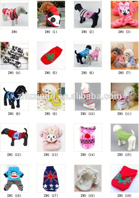 Dog clothing Korea, Korea fashion apparel duck costume for pets, Korean style clothes