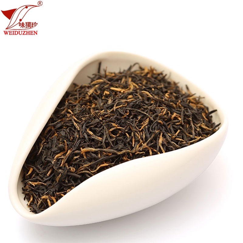 China natural taste tea wholesale 🇨🇳 - Alibaba
