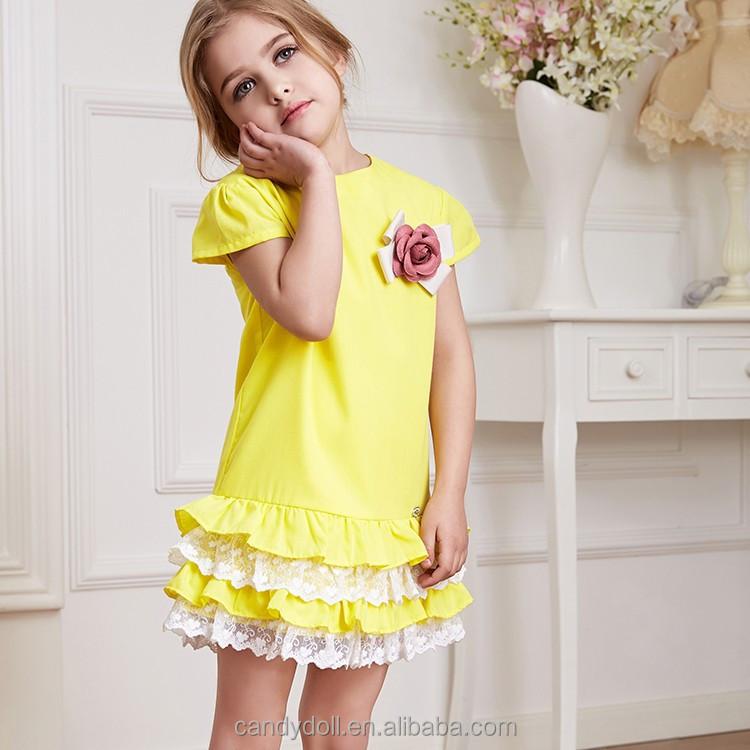 Valensiya Yellow Images