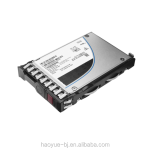 "Industrial SSD 2.5"" SAS SSD 200GB 12G Hard Disk Support OEM"