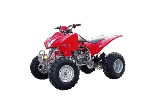 250cc Air-cooled Cheap China ATV For Hot Sale