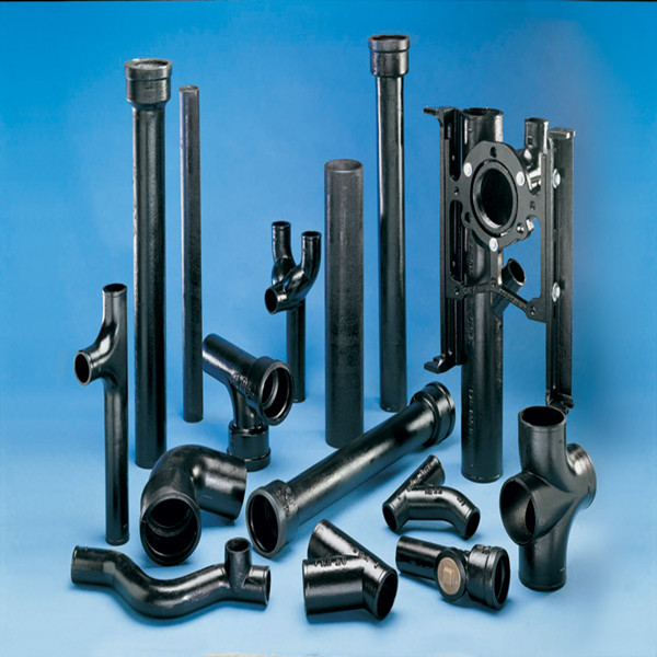 Bell And Spigot Pipe Wholesale, Spigot Suppliers - Alibaba