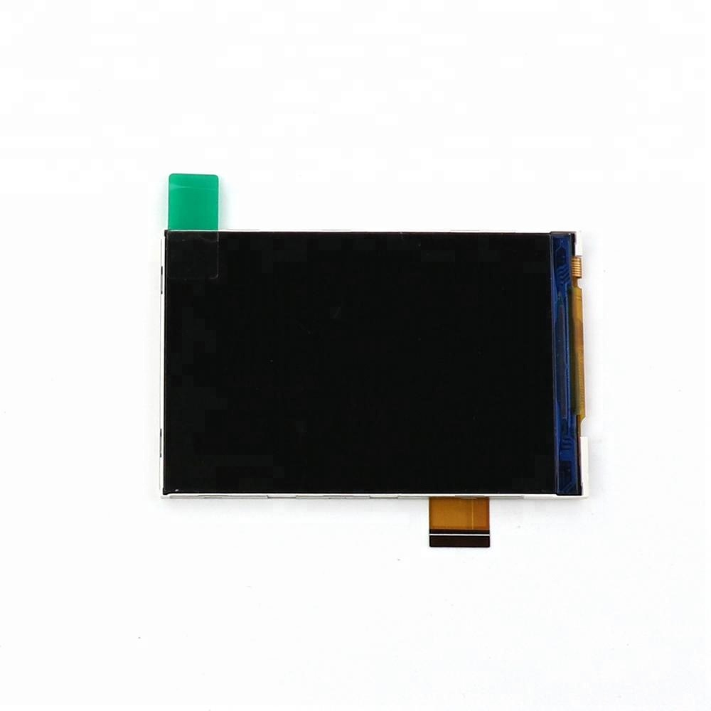 3.5 inch tft lcd display smart screen small lcd module