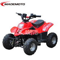 ofly adult electric atv EA0451
