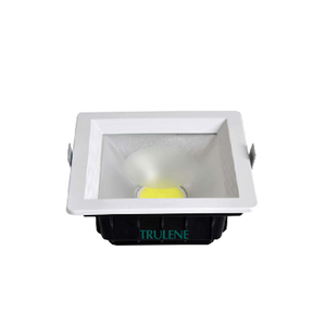 SMD-3020 18w/20w/28w/30w high efficiency Indoor Decoration ceiling LED Down light
