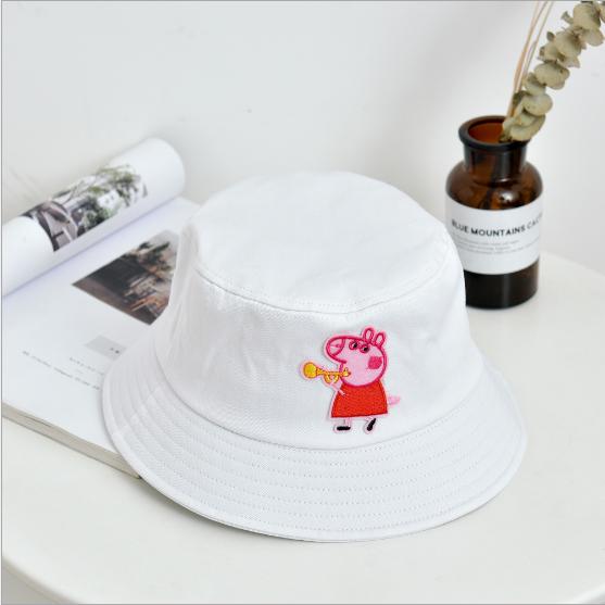 Catálogo de fabricantes de Crochet Sombrero Cerdo de alta calidad y ...