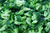 2015 Wholesale bulk frozen broccoli