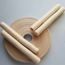 Fresh Edible Collagen casing for sausage 13-30mm