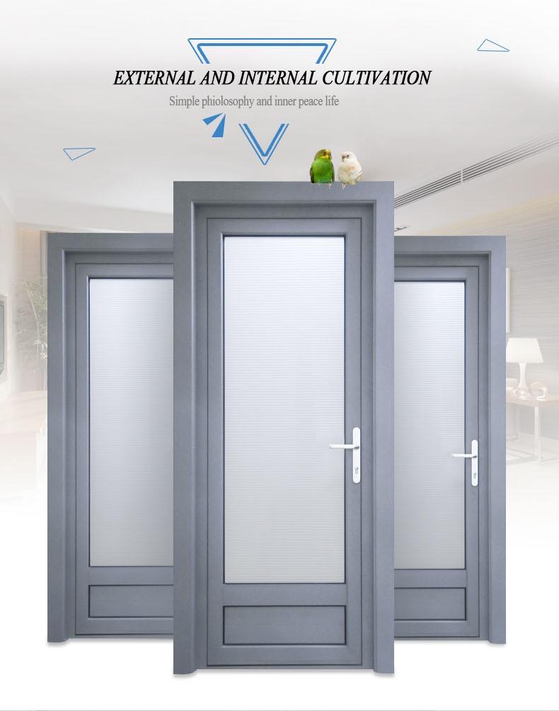modern aluminium bathroom doors and window aluminum frame glass door & Modern Aluminium Bathroom Doors And Window Aluminum Frame Glass Door ...