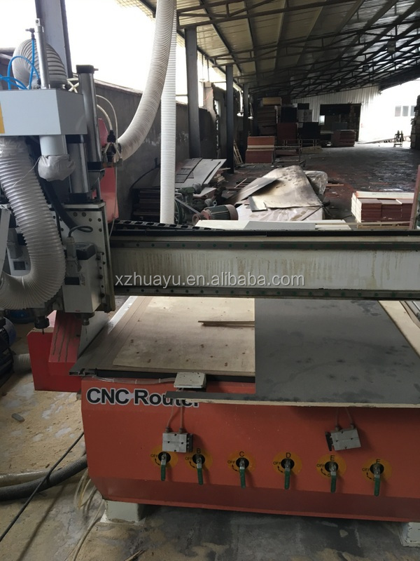 CNC cutting machining wire mesh plywood drilling of holes and edges machining like T&G,chamfer and rebate on request for horse