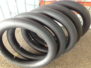 Tuk tuk motorcycle tire for inner tube valve TR4