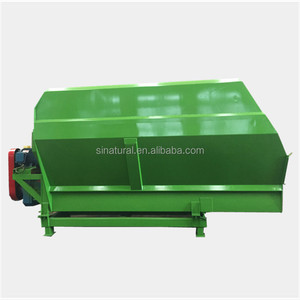 Large Capacity China Stationary Poultry Tmr Feed Mixer - Buy Feed  Mixer,Cattle Feed Mixer,Poultry Feed Mixer Product on Alibaba