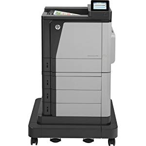 "Hp Color Laserjet Enterprise M651xh - Printer - Color - Duplex - Laser - A4/Legal - 1200 X 1200 Dpi - Up To 45 Ppm (Mono) / Up To 45 Ppm (Color) - Capacity: 3100 Sheets - Usb 2.0, Gigabit Lan, Usb Host - Government ""Product Type: Peripherals/Laser Printers (Color)"""