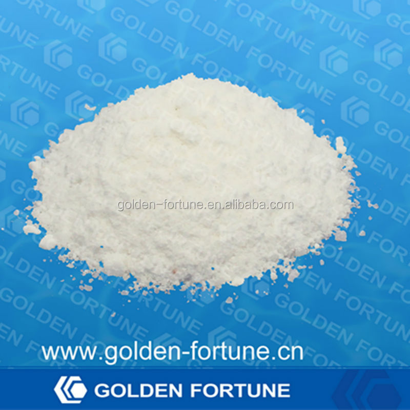Aluminum Sulfate flocculant 17% Al2(SO4)3