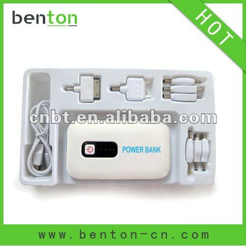 High quality mobile power substation capacitors banks