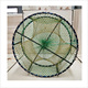 60*25cm crab trap, crab lobster trap, fish net