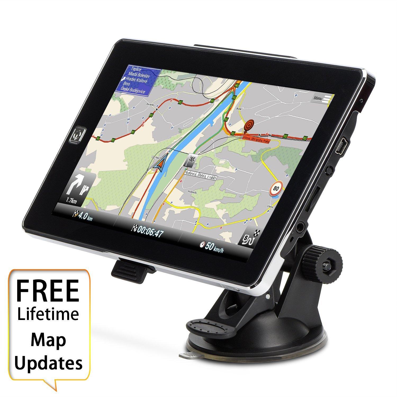 Cheap Gps Vehicle Navigation System, find Gps Vehicle