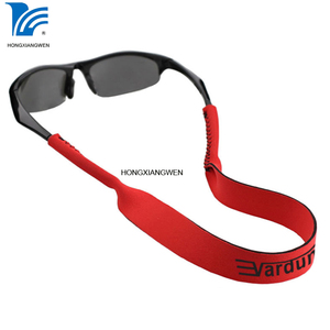 557cd2e8ebc Ray Ban Neoprene Sunglasses Neck Strap Wholesale
