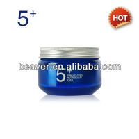 Beaver Strong styling good formulation hair gel