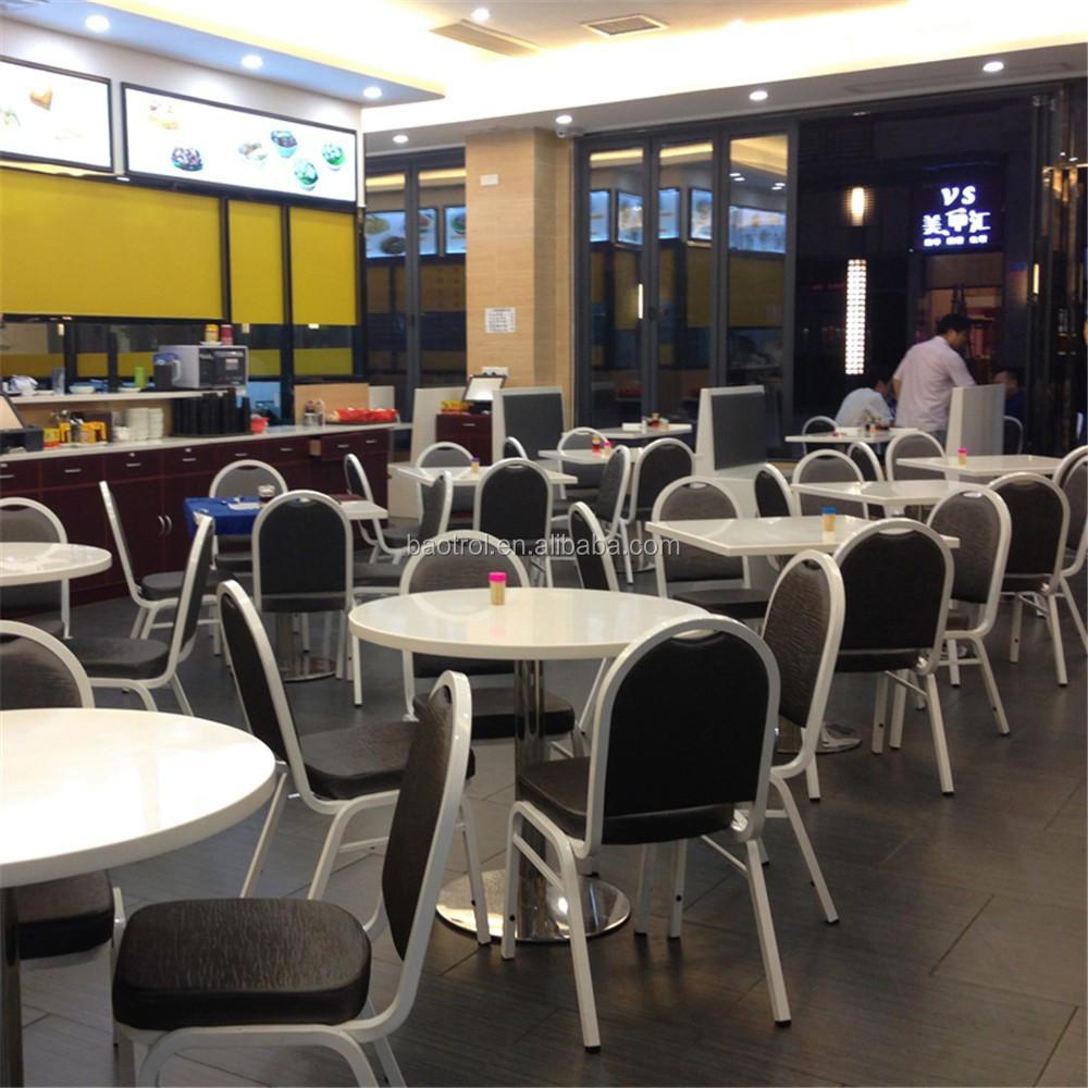 Baotrol kfc tafel, restaurant lunch, eettafel werkbladen ...